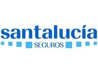 seguros_hogar_santa_lucia